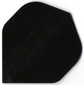 Poly-Plain Flights PR2 Pentathlon - schwarz