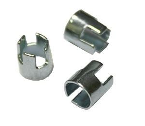 Shaft-Kronen-Set Penthalon