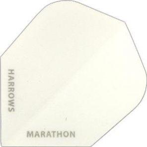 Harrows_Marathon_weiß