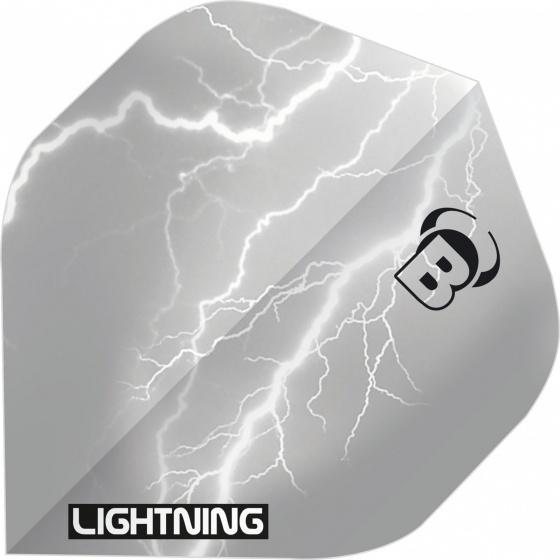 Bull_sfluegeLightningA-Standard100MikronSilber