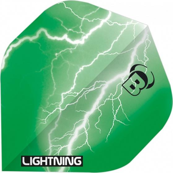 bulls_flights_lightning_a-standard_100_micron_grün