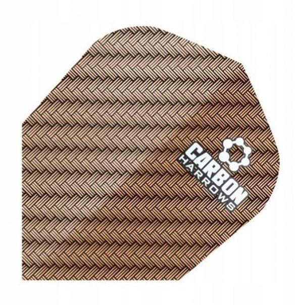 Harrows Carbon Bronze
