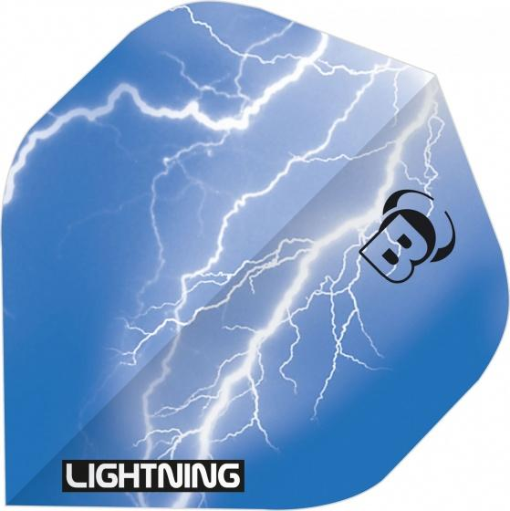 bulls_flights_lightning_a-standard_100_micron_blauw