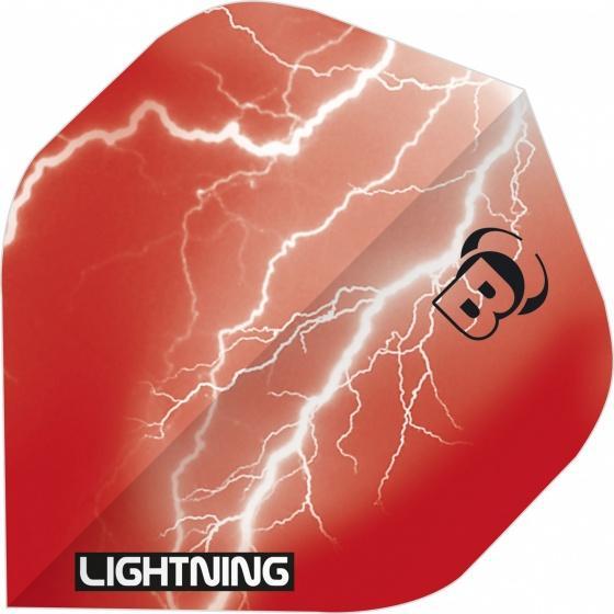 bulls_flights_lightning_a-standard_100_micron_rot