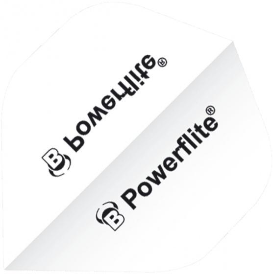 bulls_powerflite