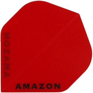 Amazon-Standard-Rot-Flight