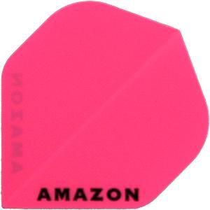 Amazon-Standard-Rosa-Flight