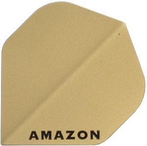 Amazon-Standard-Gold Flight