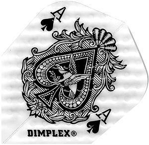 Harrow Dimplex Ass