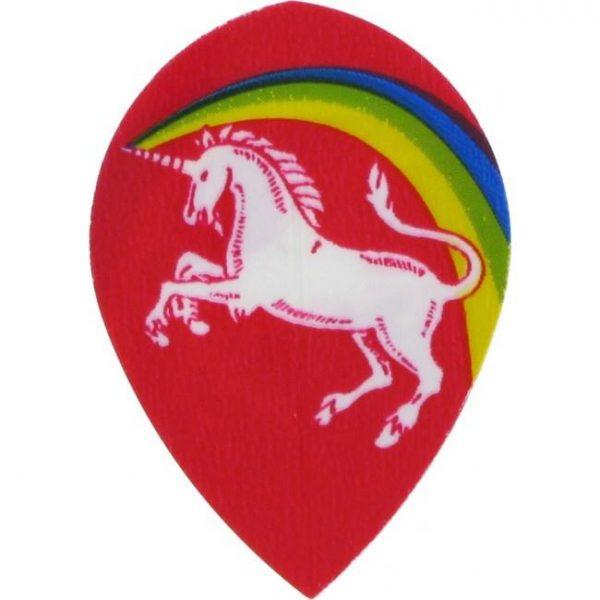 unicorn_core_75_flights_pear_unicorn_rood