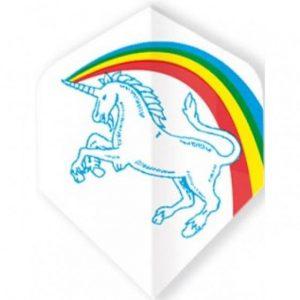 unicorn_core_75_flights_std