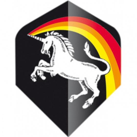 unicorn_core_75_flights