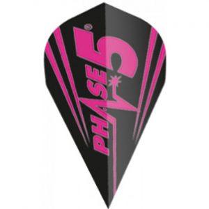 unicorn_maestro_100_micron_flights_dxm_phase_5_schwarz_pink